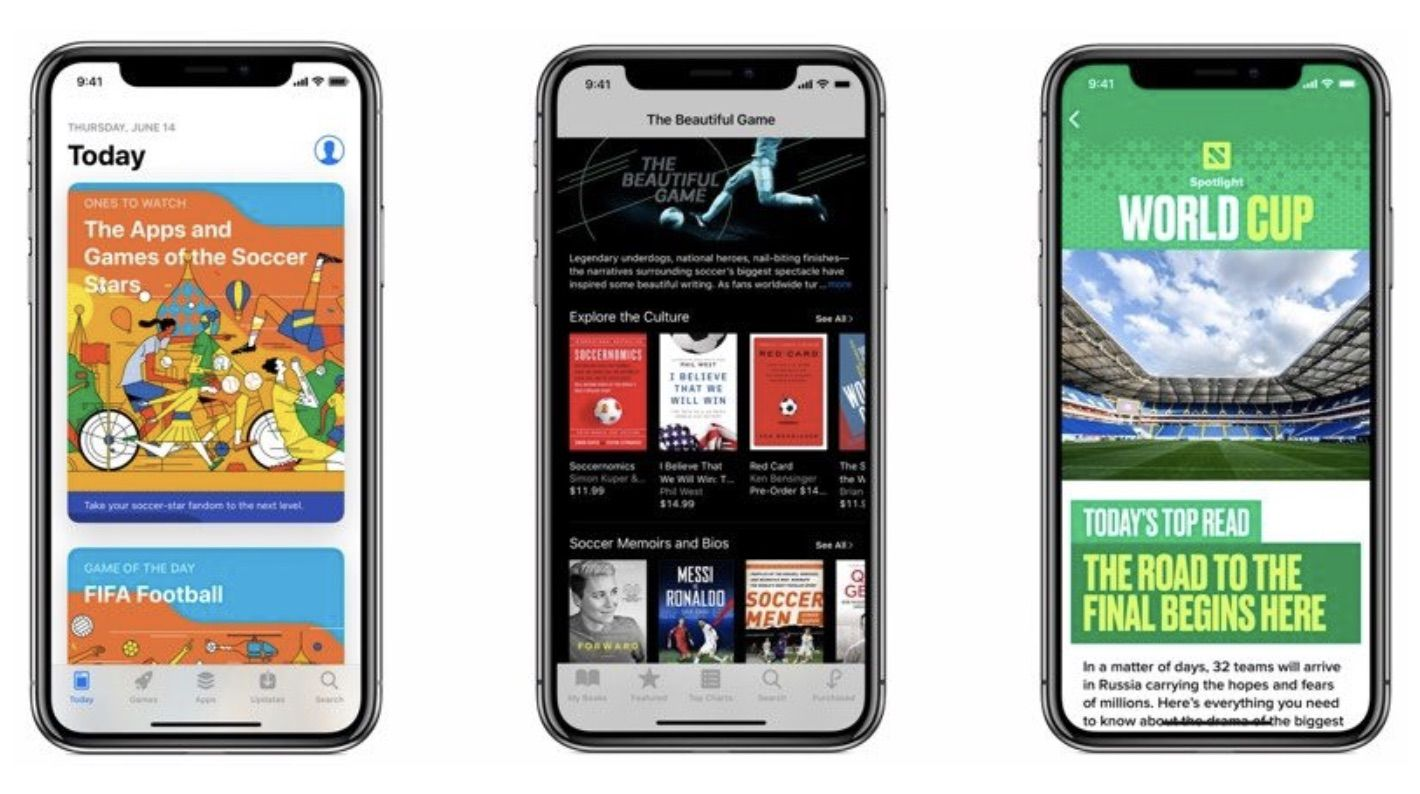 Apple's Got World Cup Fever.jpg