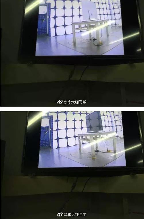 Are these images of an Apple OLED TV.JPG