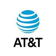 AT and T, Verizon, Sprint, and T Mobile launch authentication task force program.JPG