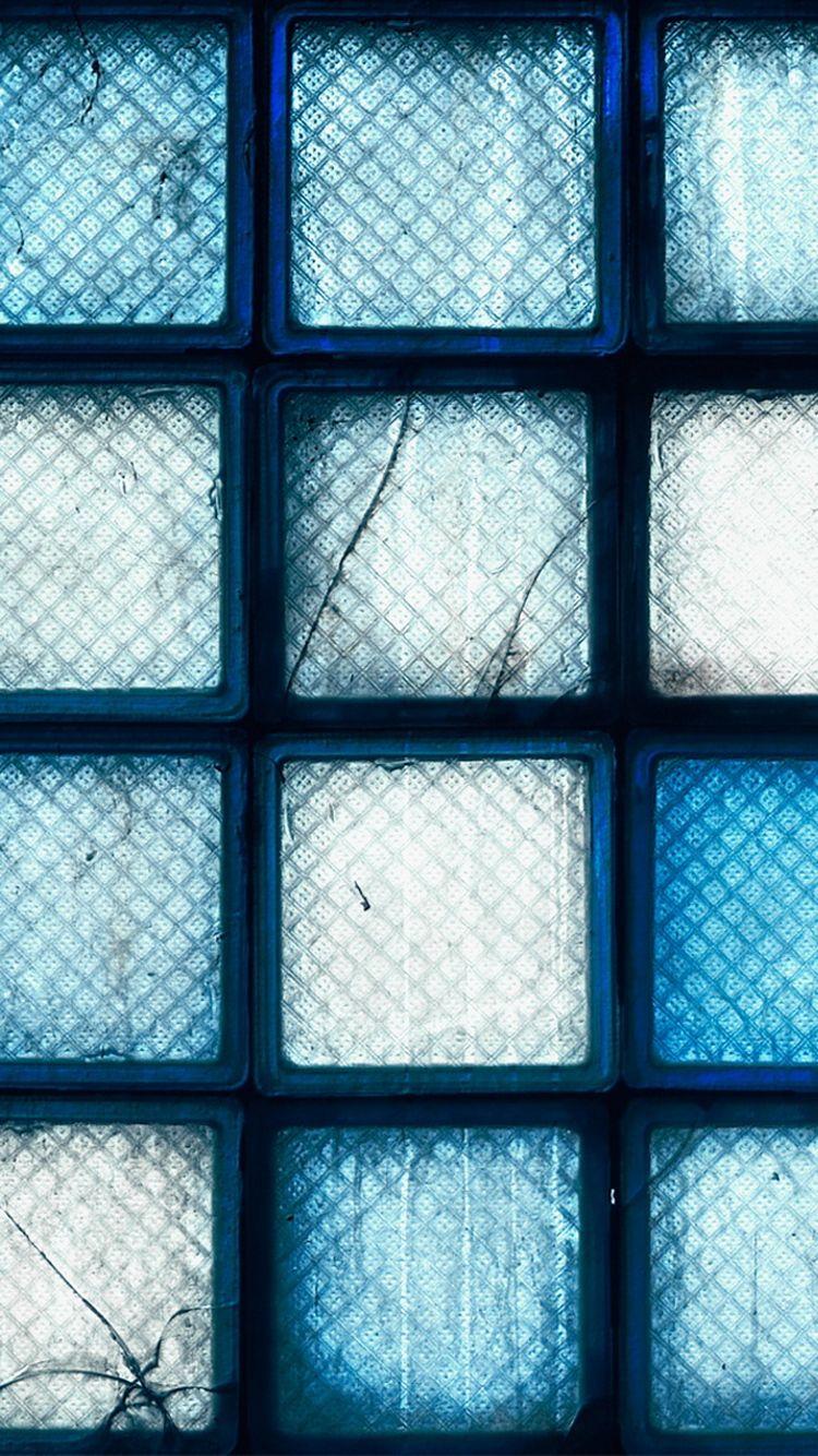 Blue-Glass-Window-Tiles-iPhone-6-Wallpaper1.jpg
