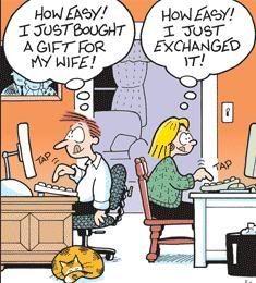 christmas-jokes-christmas-humour-lets-laugh.jpg