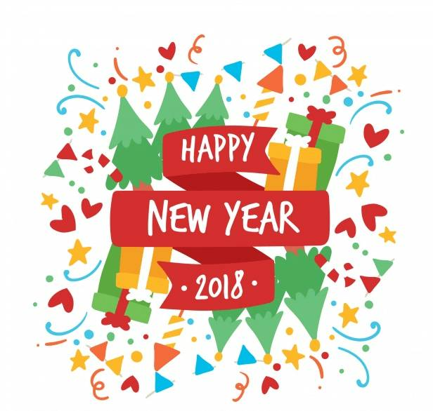 Colorful new year images.jpg