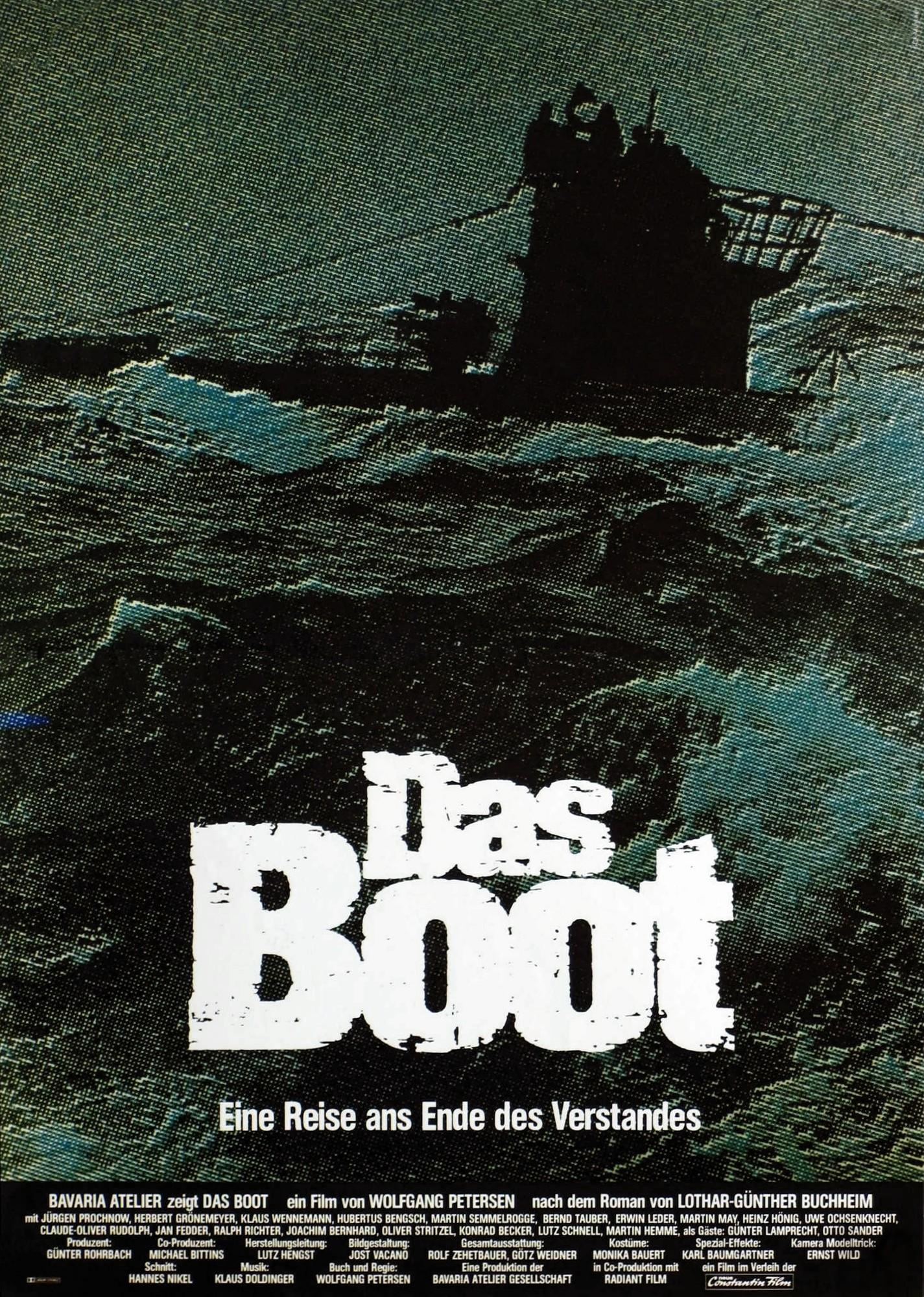 Das Boot (The Director's Cut).jpg