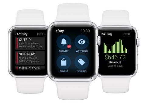 ebay apple watch.jpg