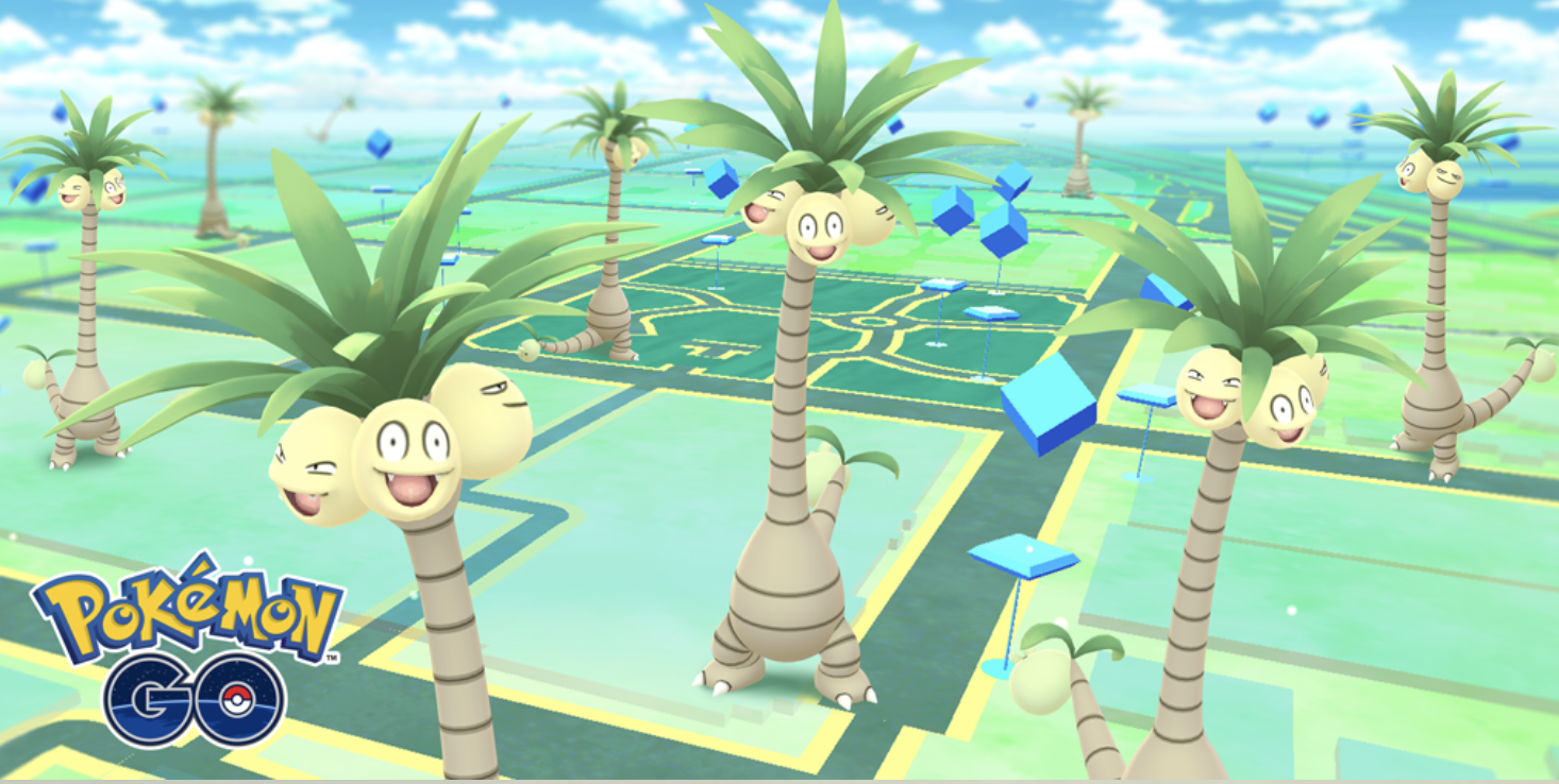 First Alolan Pokemon arrives to celebrate new game announcements.png