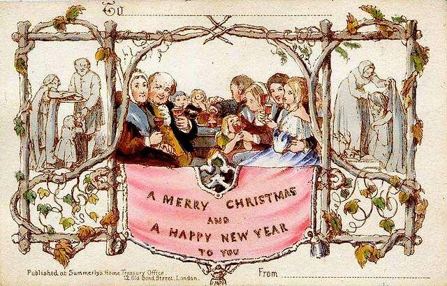 first-christmas-card.jpg