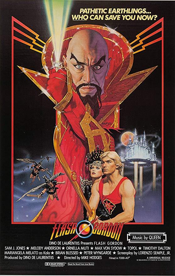 Flash Gordon (1980).jpg
