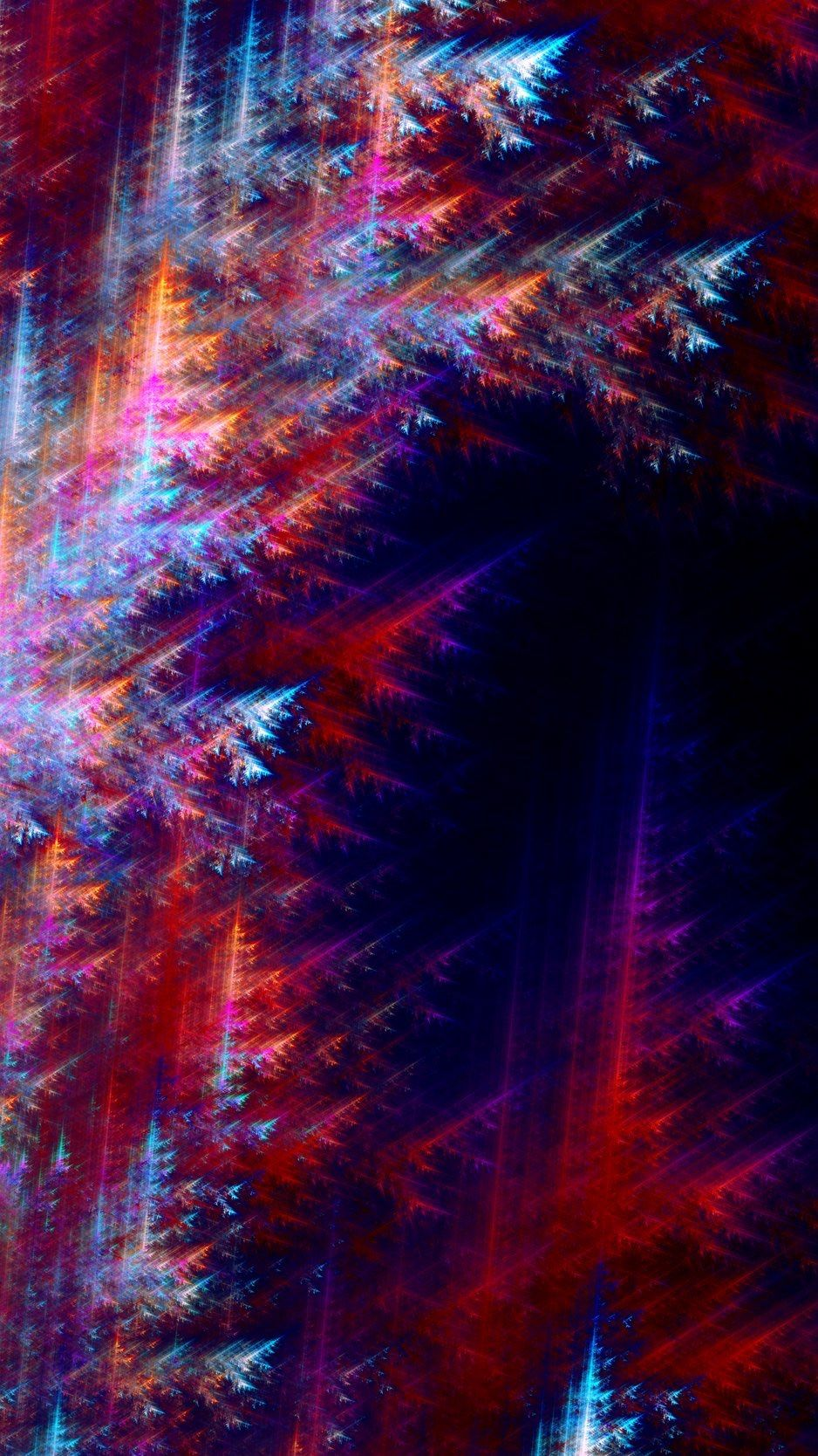 fractal_colorful_blur_139458_938x1668.jpg