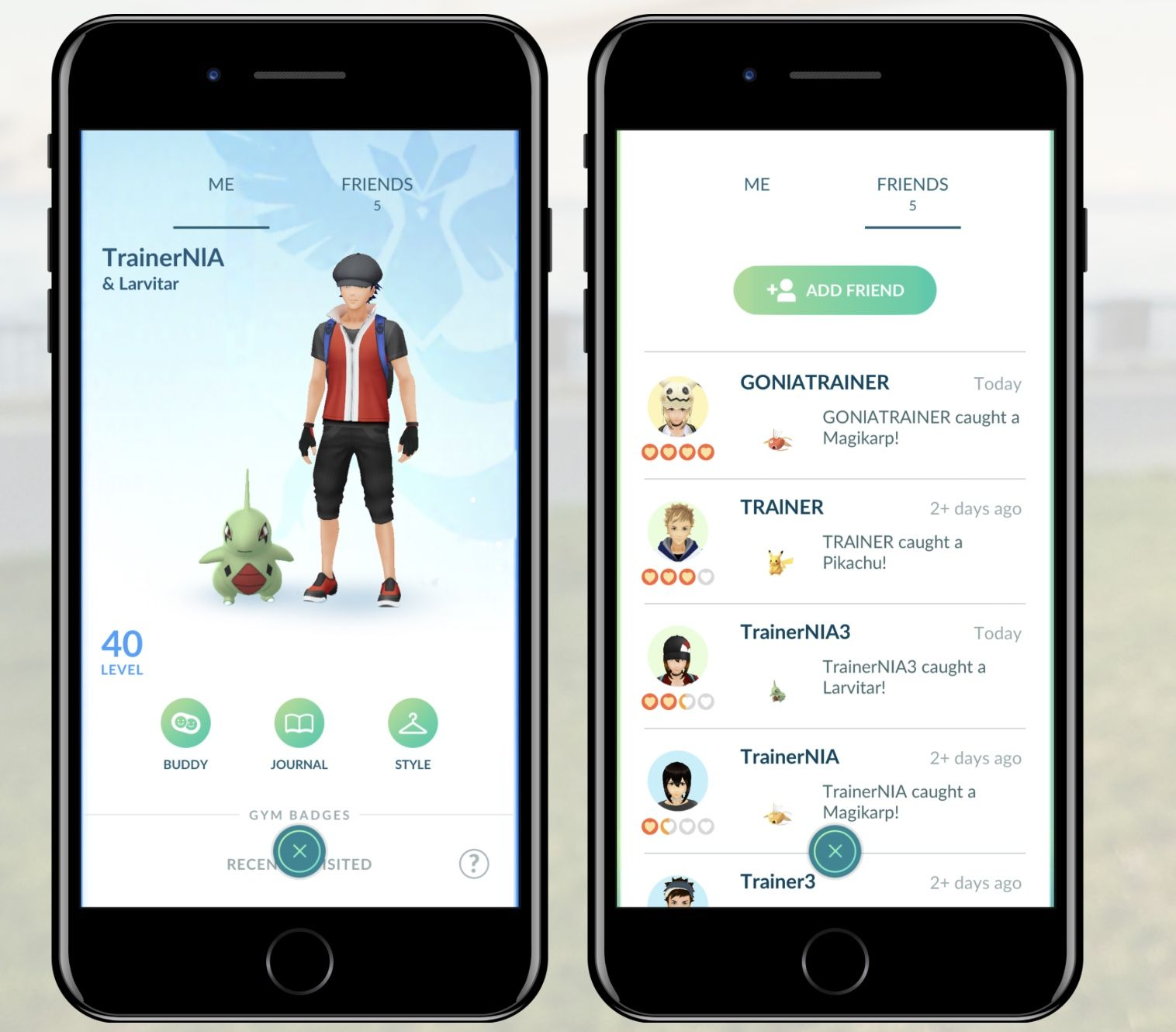 Friends, Trading and Gifting Coming to Pokemon Go.jpeg