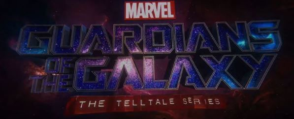 Guardians of the Galaxy announced for Telltale Games.JPG