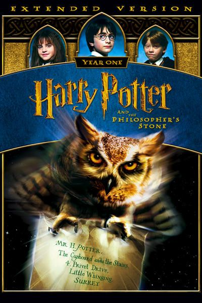 Harry Potter and the Philosopher's Stone (Extended Version).jpg