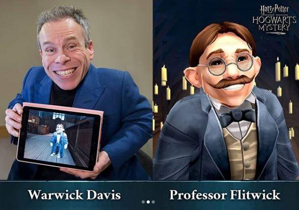 Harry Potter Hogwarts Mystery out April 25 3.JPG