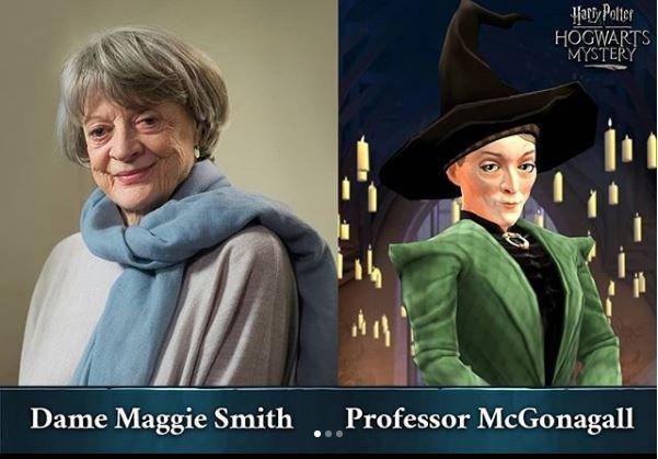 Harry Potter Hogwarts Mystery out April 25.JPG