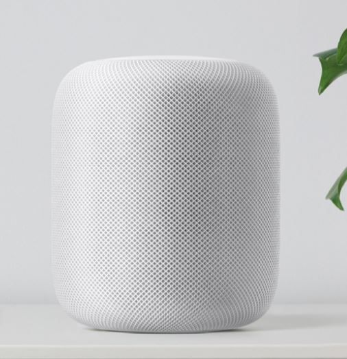 HomePod first day pre orders beat rivals.JPG