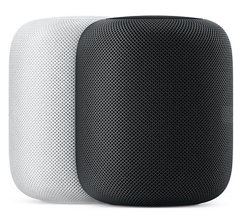 HomePod shipping availability slips to next week.JPG