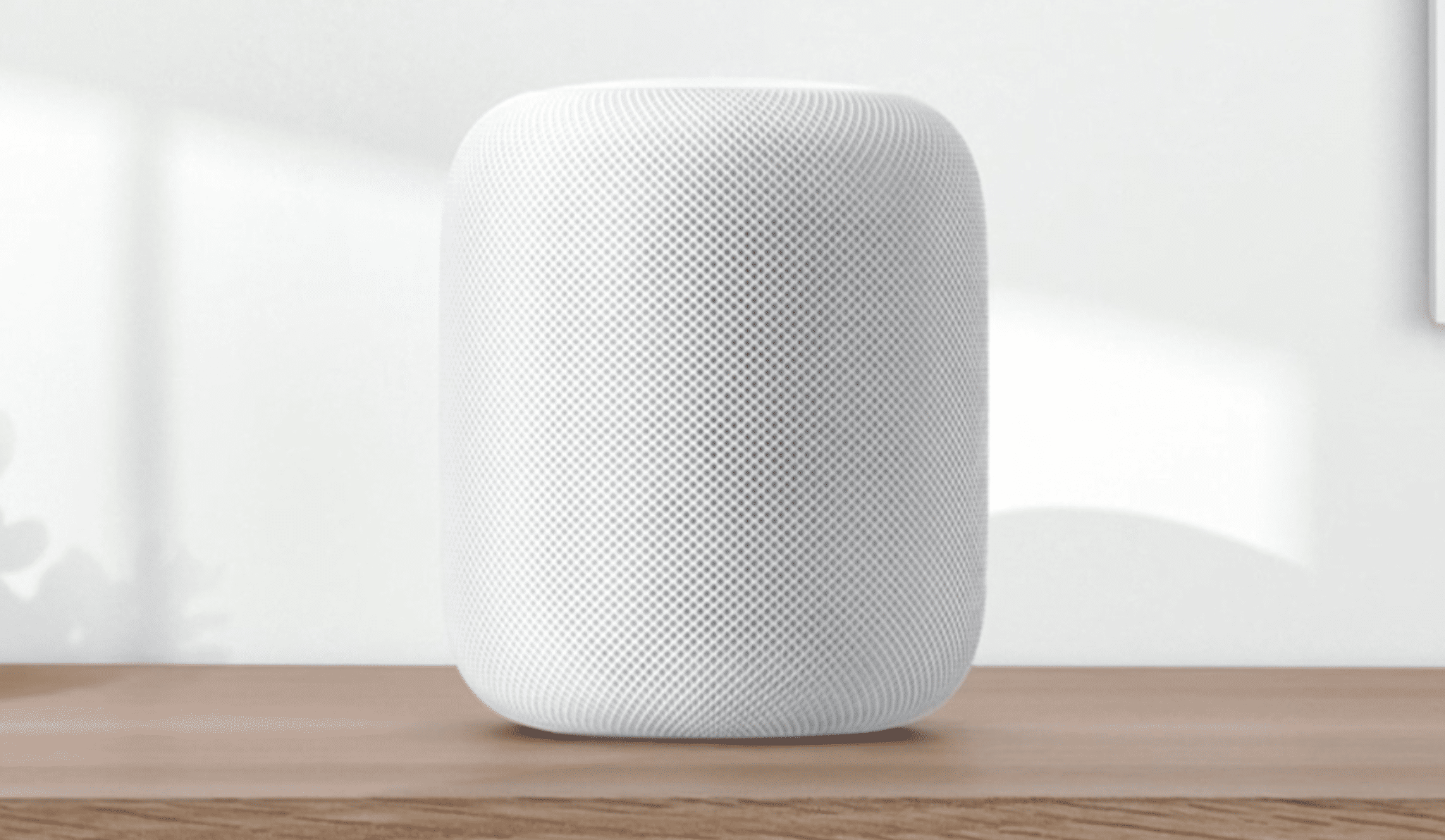 HomePod's sales are lacklustre according to rumours.png