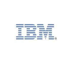 IBM expands Mobile Program With Apple.JPG
