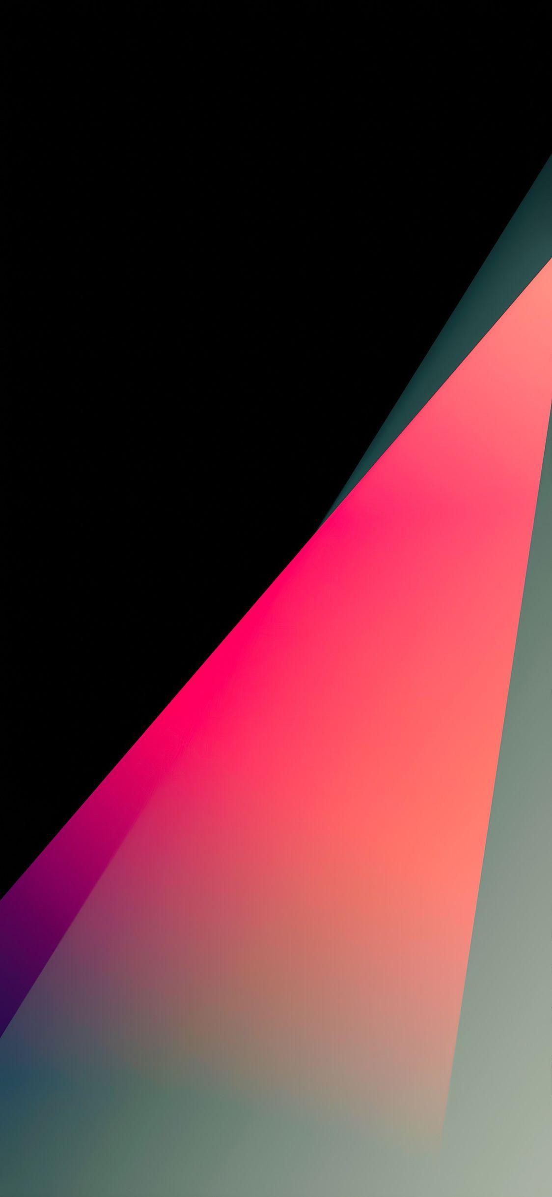 IMG_0814.jpg