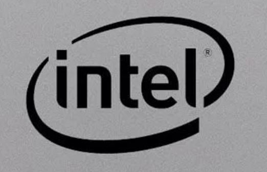 Intel could soon be making A-series chips for Apple.JPG