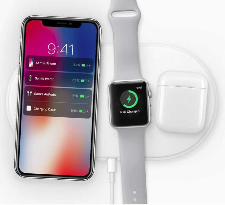 iOS 11.2 brings in 7.5W wireless charging.JPG