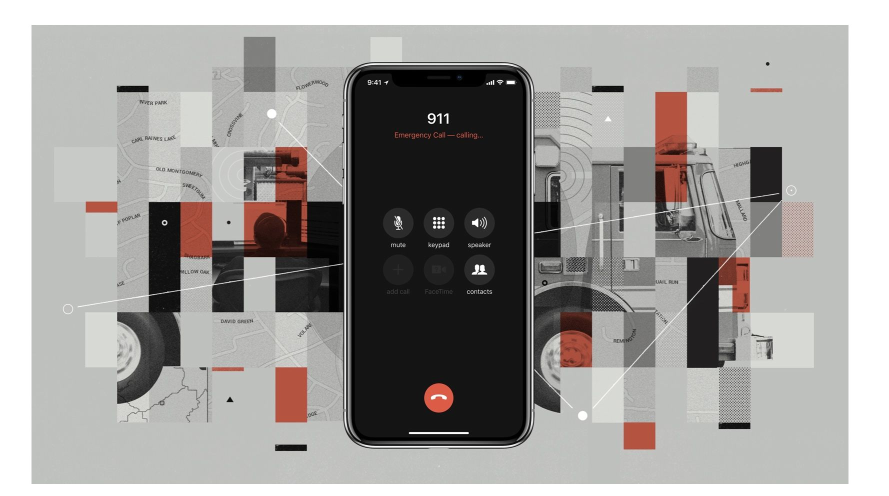 iOS 12 will send your location data to 911 in an emergency.jpeg