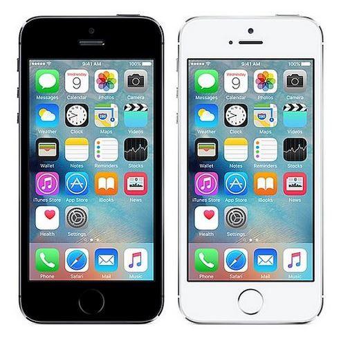 iPhone 5s price cut in India.JPG