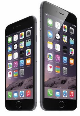 iPhone 6 and 6 plus.JPG