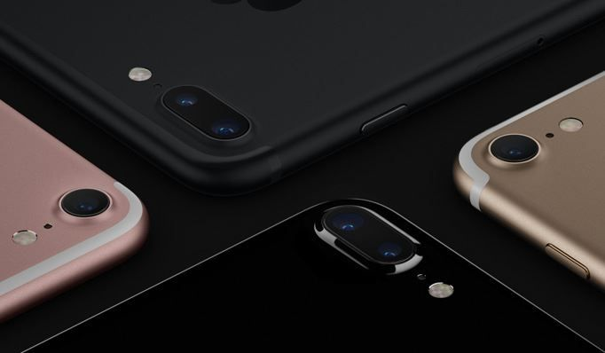 iPhone 7 camera maker posts big profits.JPG