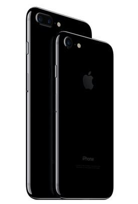 iPhone 7 launch day picture.JPG