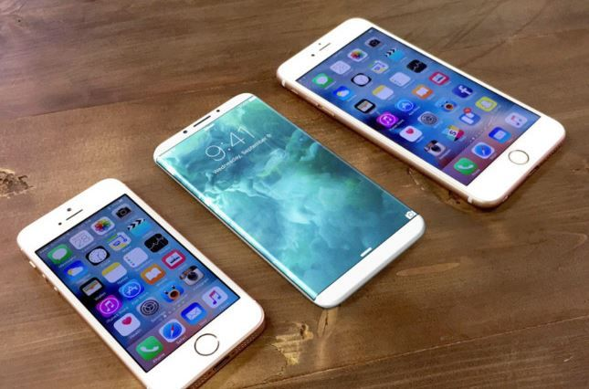 iPhone 7 Plus details leaked by Wistron CEO.JPG