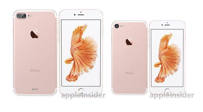 iPhone 7 pre orders to start September 9.JPG