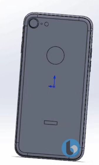 iPhone 7s CAD drawings leak.JPG