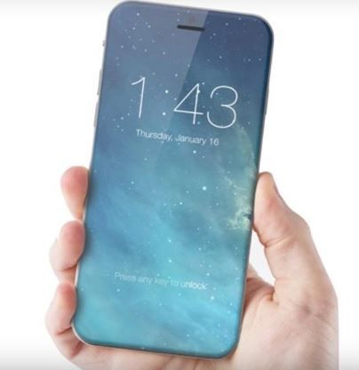 iPhone 8 concept by Concepts iPhone.JPG