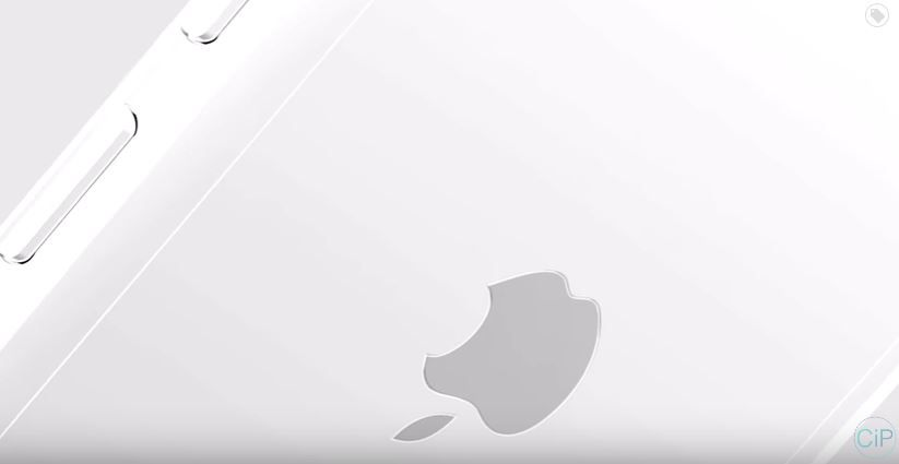 iPhone 8 could be delayed until next year.JPG