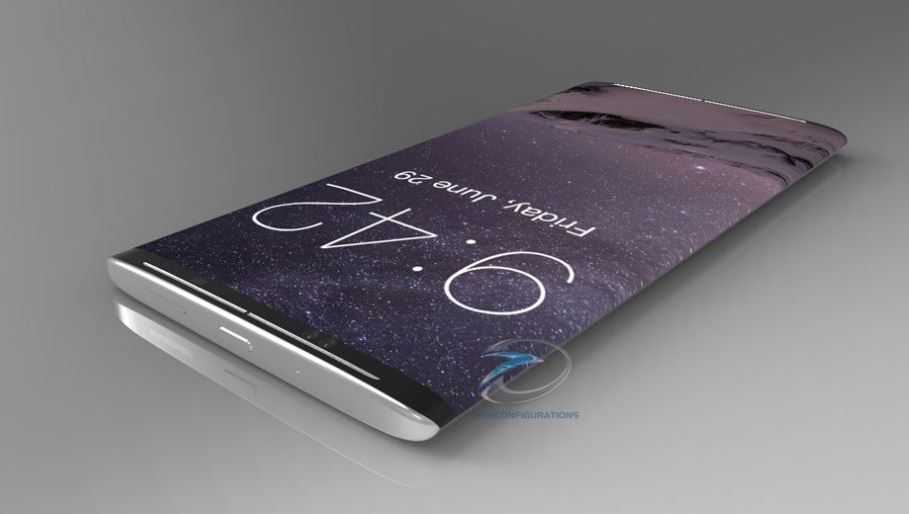 iPhone 8 curved concept.JPG