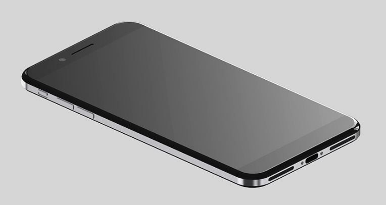 iPhone 8 said to be on schedule.JPG