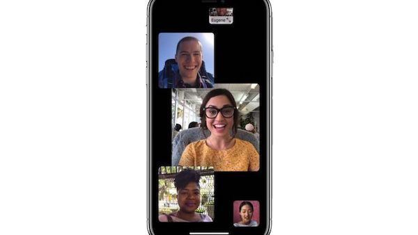 iphone-group-facetime.jpg