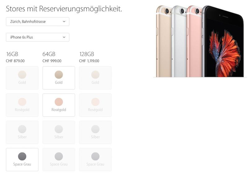 iphone reservations.jpg