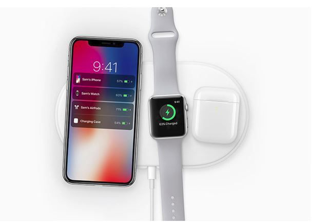 iPhone wireless charging will get faster with future firmware updates.JPG