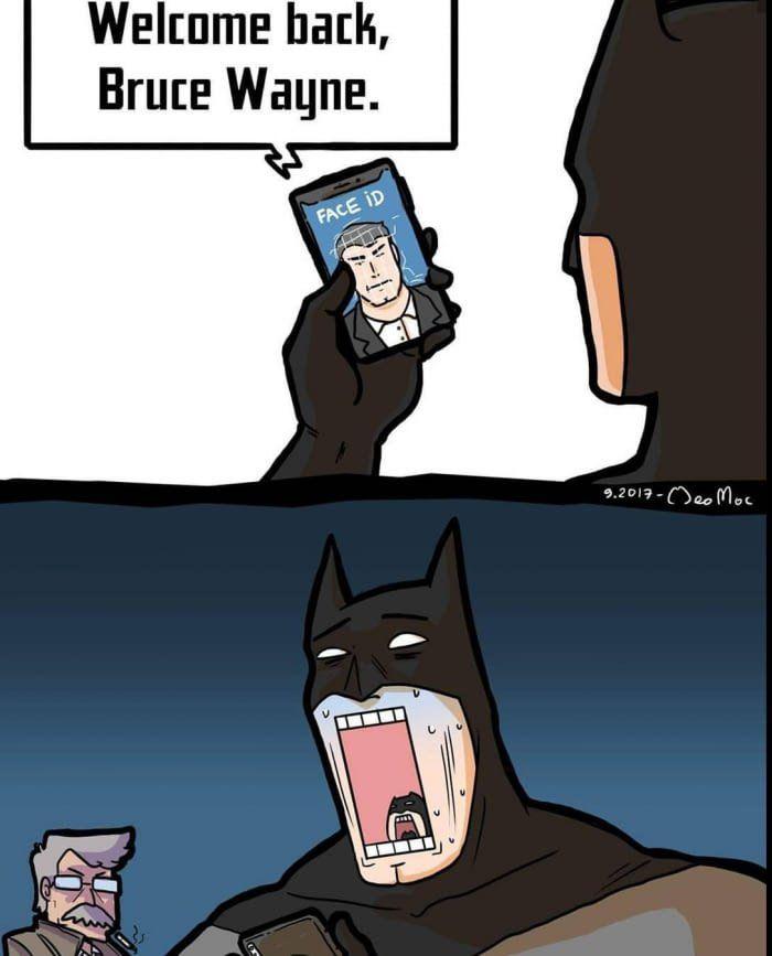 iphone-x-faceid-batman.jpg