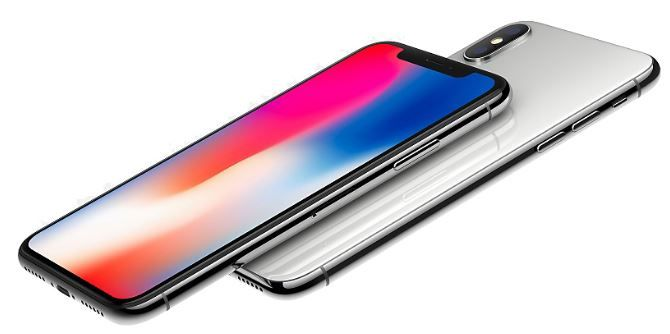 iPhone X to cost more than $2,000 in Brazil.JPG