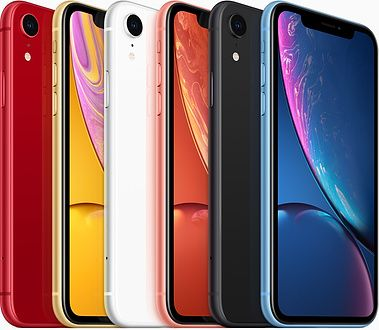 iphone-xr-colors.jpg