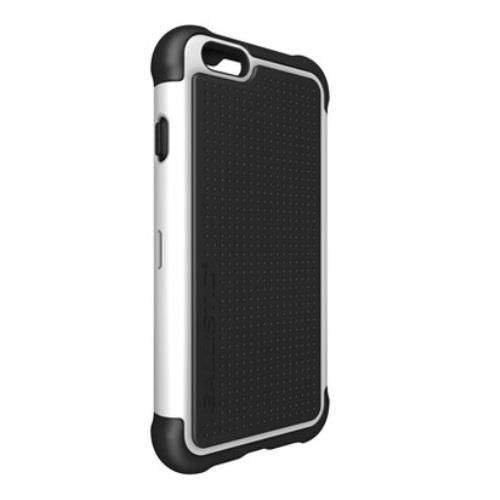 best iphone case brands what is the best brand for iphone 6 apple iphone forum 13614