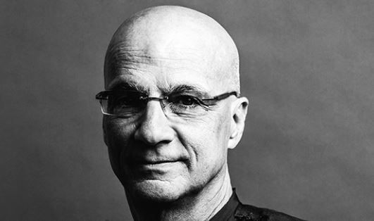 Jimmy Iovine says he is definitely not leaving Apple.JPG