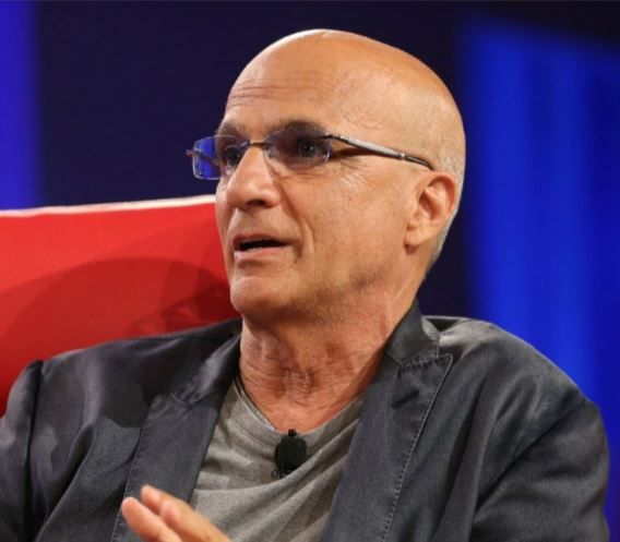 Jimmy Iovine to leave Apple in August.JPG