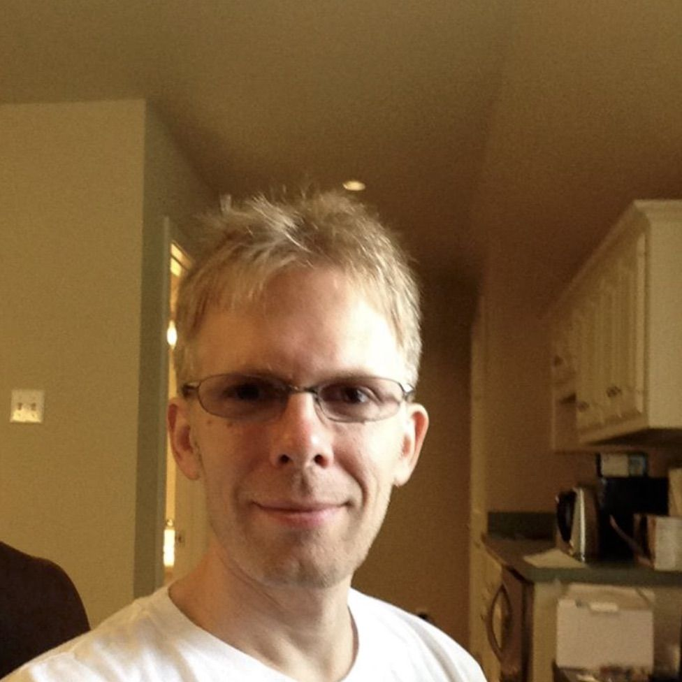 John Carmack talks about working with Steve Jobs.jpg