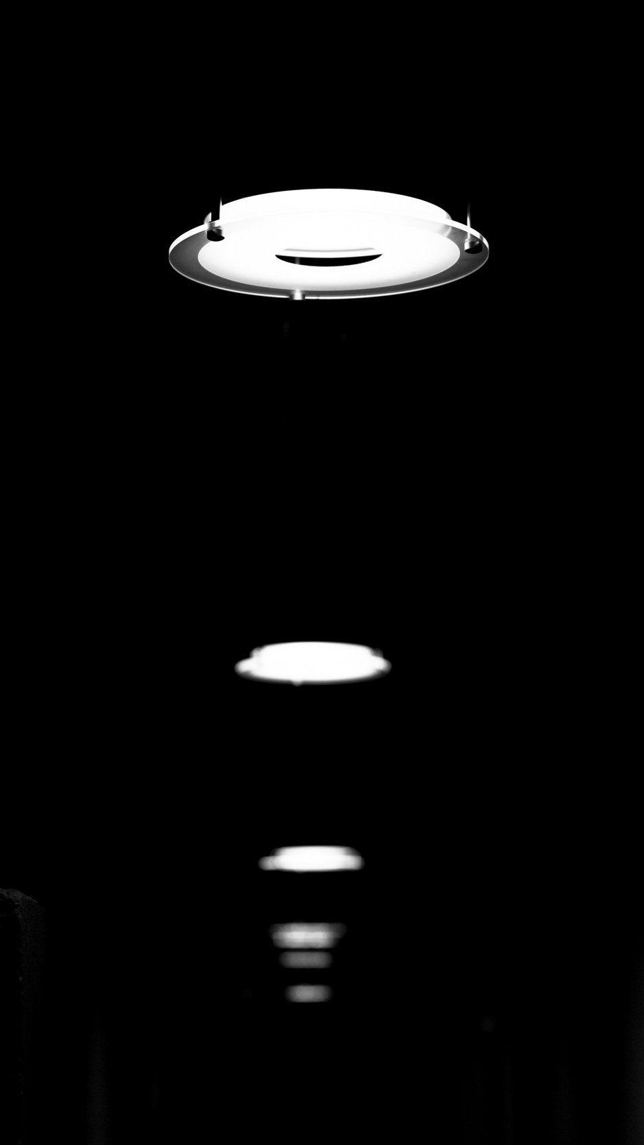 lamps_chandeliers_light_140281_938x1668.jpg