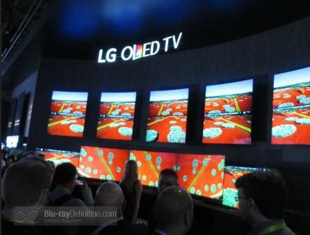LG OLED production issues could affect Apple's iPhone supply chain.JPG