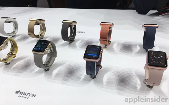 LTE Apple Watch to focus on data rather than cellular voice calls.JPG
