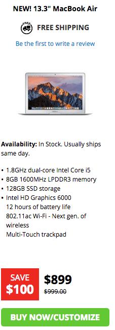 mac-air-special.png
